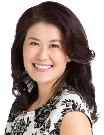 Runjing Chen Profile Picture