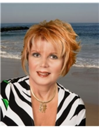 Joyce Henderson Profile Picture, Go to agent's profile.