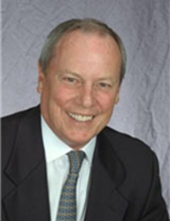 Benjamin Rae Profile Picture