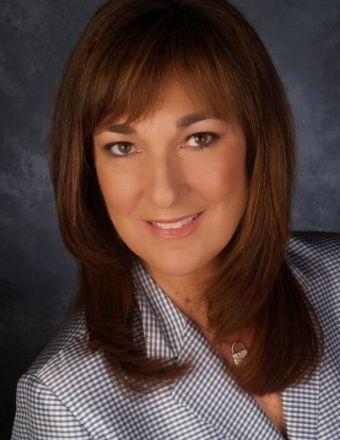 Joellinda Hannigan Profile Picture, Go to agent's profile.