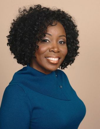 Elisa Waldron Profile Picture, Go to agent's profile.
