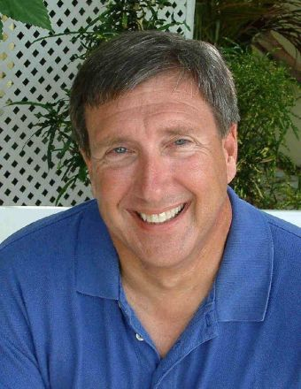 Fred Mullins Profile Picture, Go to agent's profile.