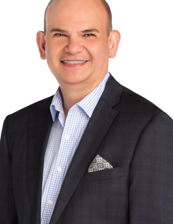 Vahan Saroians Profile Picture, Go to agent's profile.