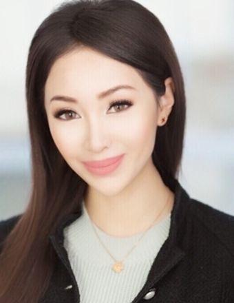 Tiffany Yeh Profile Picture