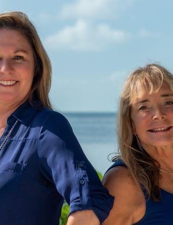 Jan Keller Profile Picture, Go to agent's profile.