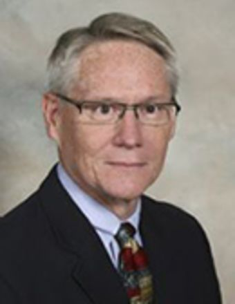 Tony Johnson Profile Picture, Go to agent's profile.