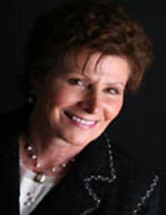 Patricia Johnson Profile Picture, Go to agent's profile.