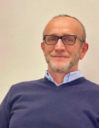 Fabrizio Cardoselli Profile Picture, Go to agent's profile.