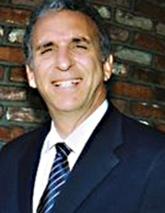 David Frank Profile Picture