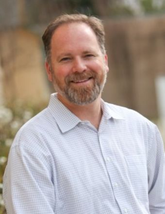 David Wright Profile Picture, Go to agent's profile.