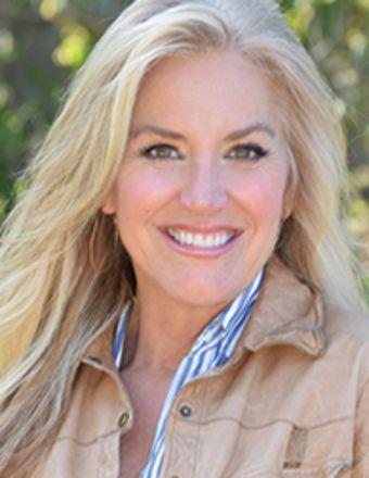Sally Hanseth Profile Picture, Go to agent's profile.