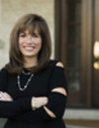 Judy Greenberg Profile Picture, Go to agent's profile.