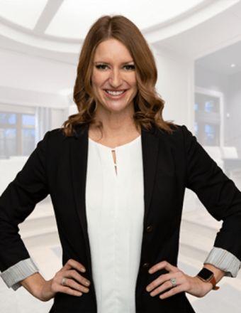 Niki Taggart Profile Picture