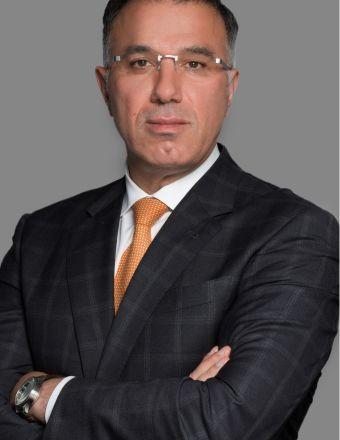Chezi Rafaeli Profile Picture, Go to agent's profile.
