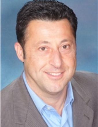 Avi Barazani Profile Picture, Go to agent's profile.