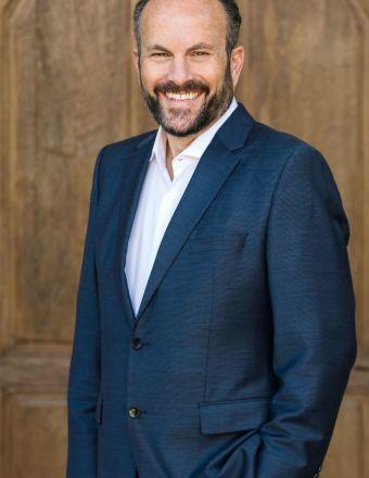 Mark Goldsmith Profile Picture, Go to agent's profile.