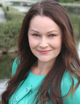 Rose Mayhew Profile Picture, Go to agent's profile.