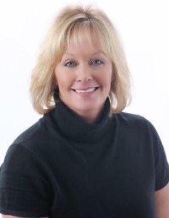 Marta Volden Profile Picture