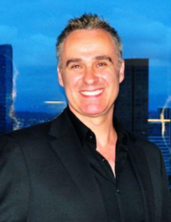 Vangelis Korasidis Profile Picture