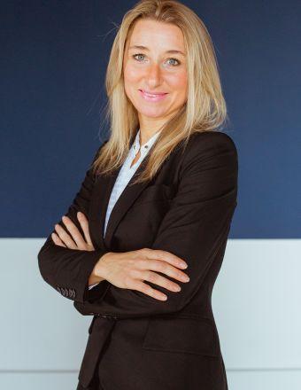 Ingrid Lluis Profile Picture