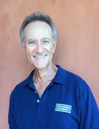 Tony DiMaggio Profile Picture