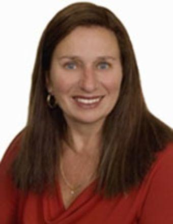 Christine Valerius Profile Picture, Go to agent's profile.