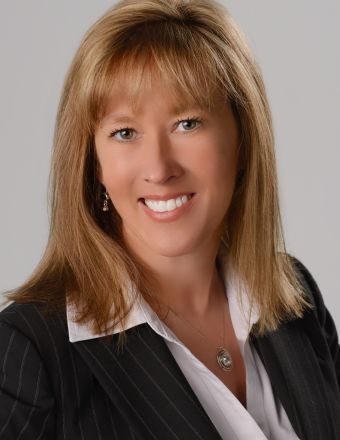 Beverly Corsmeier Profile Picture, Go to agent's profile.