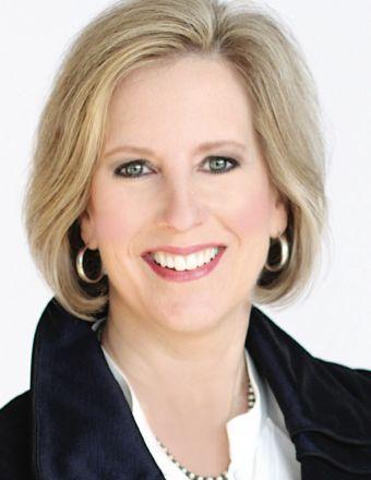 Krista Wolter Profile Picture