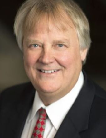 Paul Larson Profile Picture, Go to agent's profile.