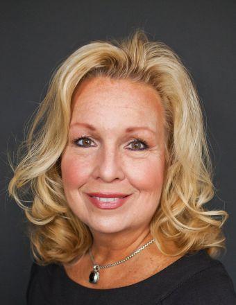 Katherine Beacham Profile Picture