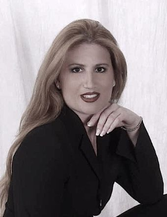 Alice Ferrer Delgado Profile Picture, Go to agent's profile.