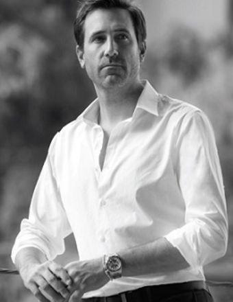 Roberto Cuneo Profile Picture