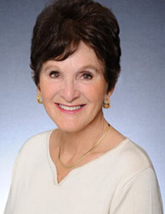 Mary Hageman Profile Picture, Go to agent's profile.