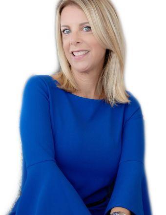 Sherri Pfefer Profile Picture