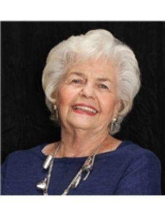 Barbara Nasharr Profile Picture
