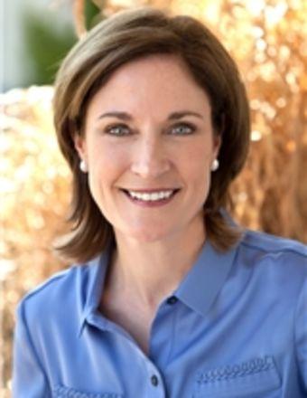 Monica Corbett Profile Picture