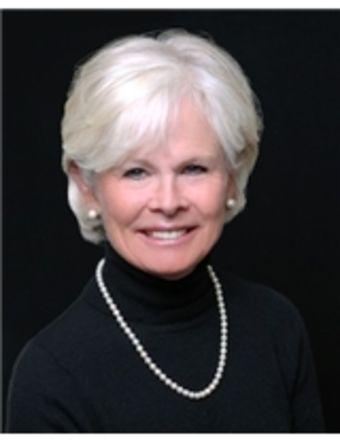 Sharon McWhite Profile Picture, Go to agent's profile.
