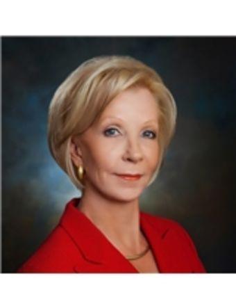 Patricia Palmer Profile Picture, Go to agent's profile.