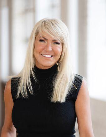 Jodie Unger Profile Picture