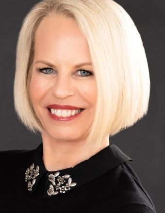 Kristi Weinstock Profile Picture, Go to agent's profile.