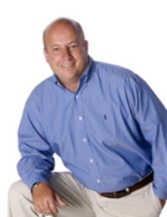 David Gilmore Profile Picture, Go to agent's profile.