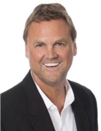 Brace Helgeson Profile Picture