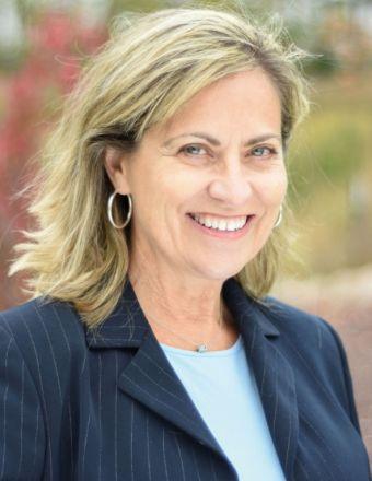 Lesa Rand Profile Picture