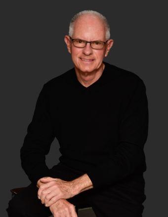 Robert Pfeiffer Profile Picture, Go to agent's profile.