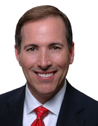 Robert Kessler Profile Picture