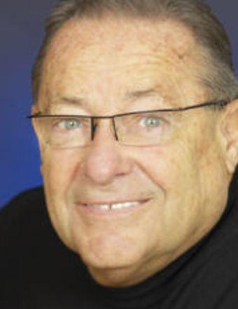Richard Lentz Profile Picture, Go to agent's profile.