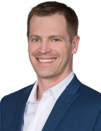 James Sawicki Profile Picture