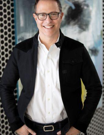 Steve Frankel Profile Picture, Go to agent's profile.