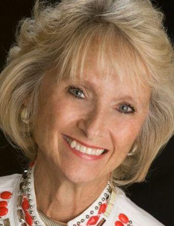 Alphonsine Hutmacher Profile Picture, Go to agent's profile.