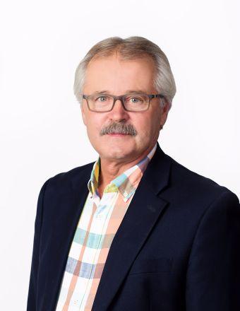 William Popp Profile Picture